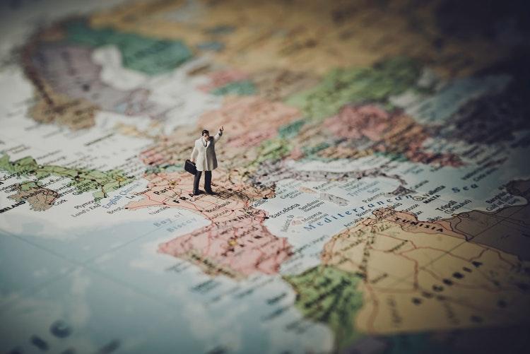 Europe ETFs: Avoiding a Potentially Weak U.K. Ahead