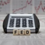 Fed Prep With Financial Services ETFs