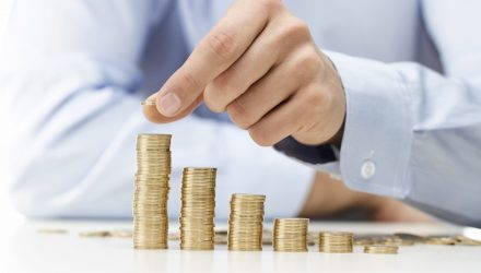First Trust Adds a High-Income Municipal Bond ETF