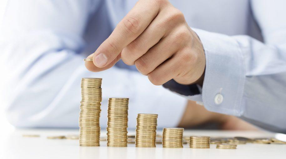 First Trust Adds a High-Yield Municipal Bond ETF