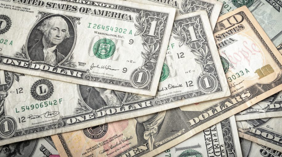 4 Floating Rate ETFs for an Alternative to Cash