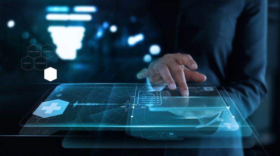 Focus 5 ETF Ups Its Tech Exposure