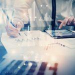 In Praise of the Financial Advisor