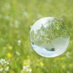 Institutional Investors Warm Up to Sustainable Smart Beta ETFs