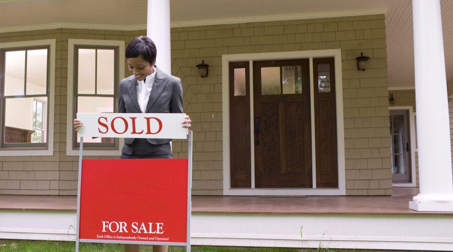 Investors Renew Love for Real Estate ETF
