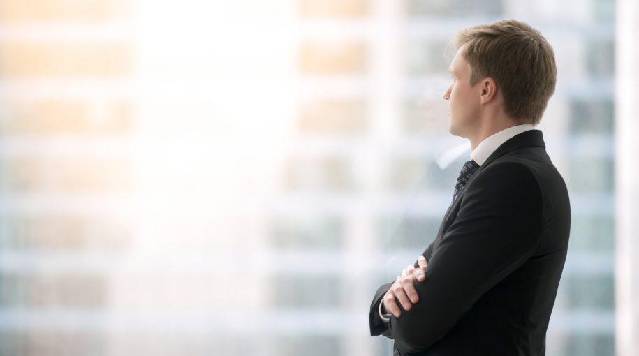 Why Investors Should Reconsider Value ETFs