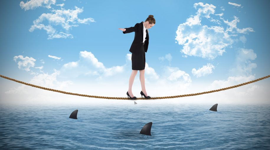 Limit Downside Risks With Multi-Factor, Smart Beta ETFs