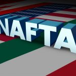 NAFTA Talks Still an Issue for the Mexico ETF