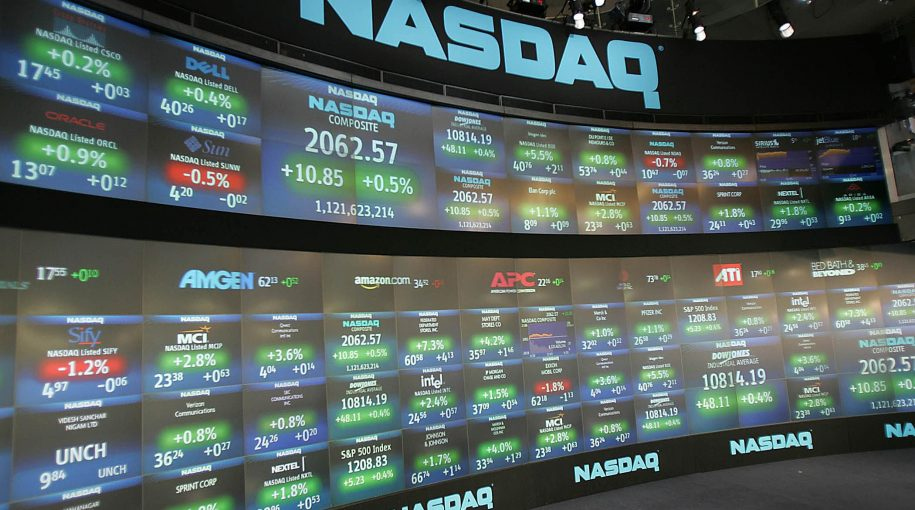 Nasdaq plans to launch Bitcoin futures early next year