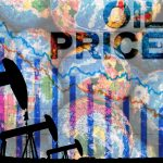 Oil ETFs Face Another OPEC Test