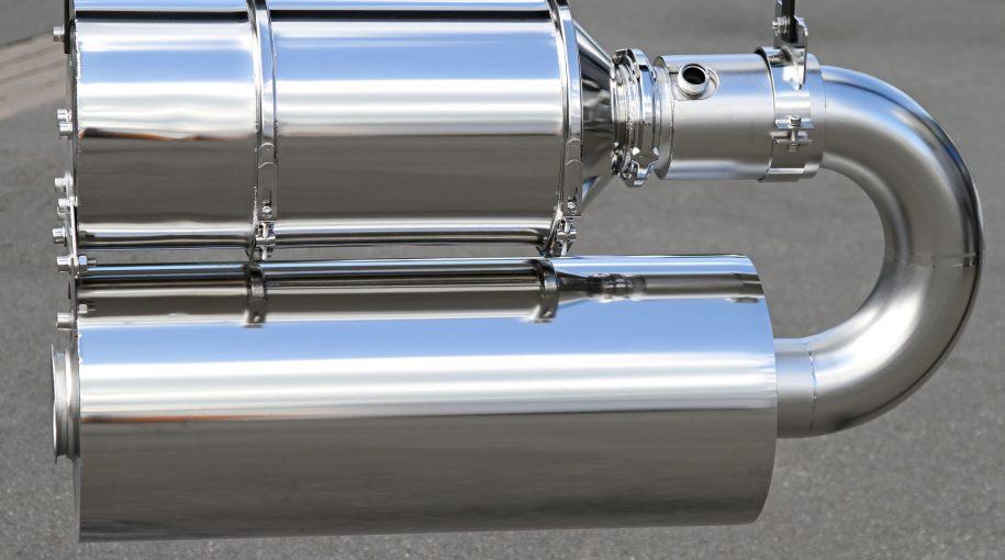 Palladium Power: Precious Metal ETF is Still Hot
