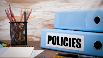Policy Mistakes and their Economic Consequences