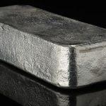 Slumping Silver ETFs Could Rebound