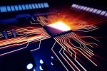 Tempting Fate With Semiconductor ETFs