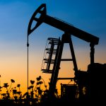 Energy ETFs Plunge as OPEC Looks to Higher Production