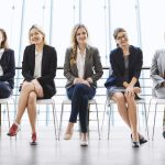 An ETF that Turns Gender Diversity into a Winning Investment
