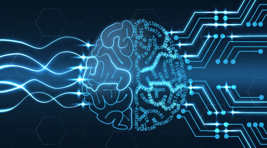 A Fast Start for Artificial Intelligence ETF