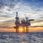 Energy ETFs Just Keep on Soaring