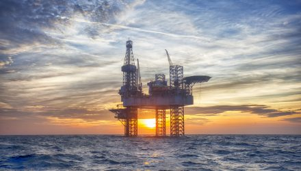 Big Oil ETFs Could Deliver Big Things In 2018