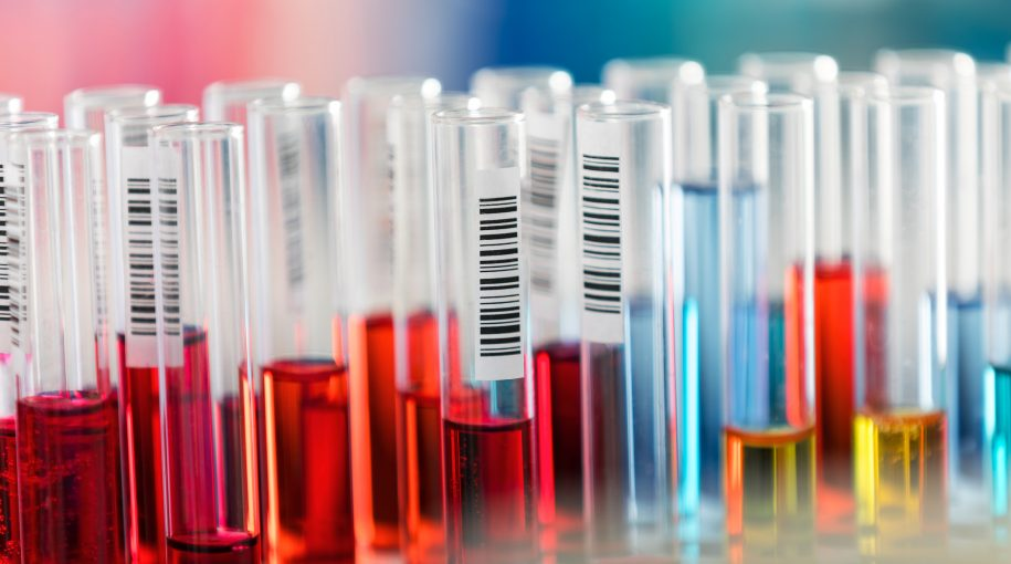 Biotech Slump Could be a Buying Opportunity