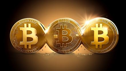 Bitcoin Futures Debut Reignite ETF Talk