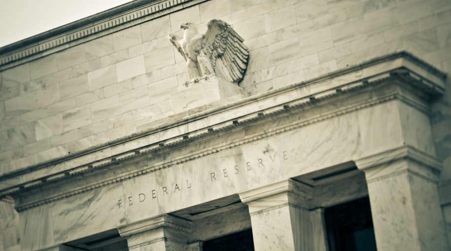 Bond ETFs to Hedge Against Further Fed Rate Hikes