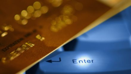 Credit Card Rates On The Rise