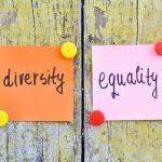 The Case for the Gender Diversity ETF