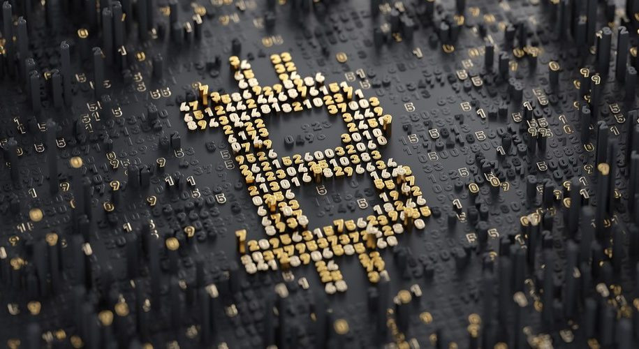 Confirmation That A Bitcoin ETF Will Be Huge