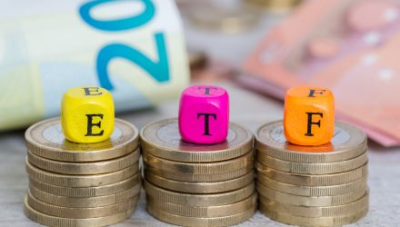ETF Investors Prioritize Expense Ratios in Fund Selection