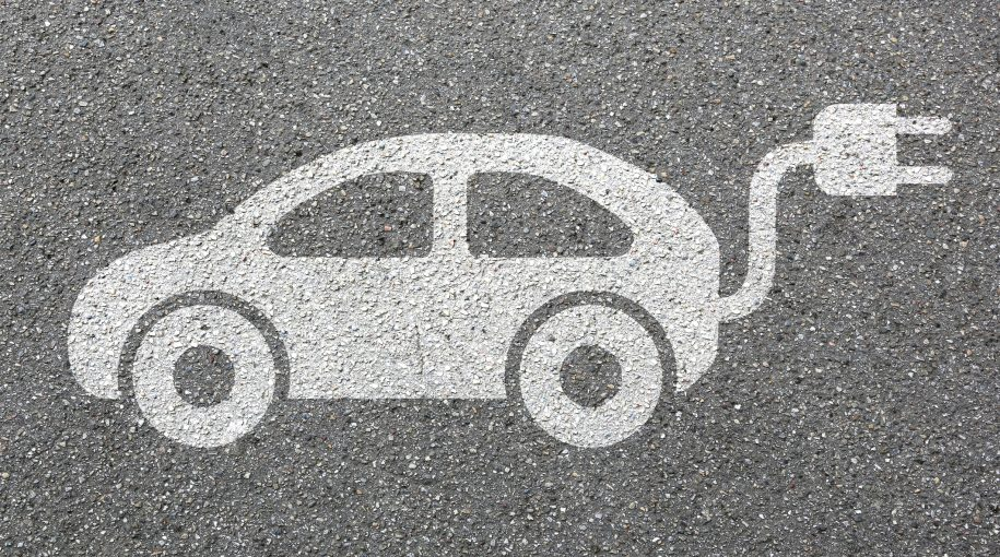 Electric Vehicle Bulls Help Lithium ETF Power On