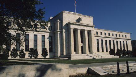 Emerging Market ETFs May Shake Off Fed Concerns