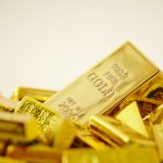 Gold ETFs May Still Have Opportunities to Shine