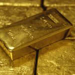 Gold Miners ETFs Could Bounce Back in 2018
