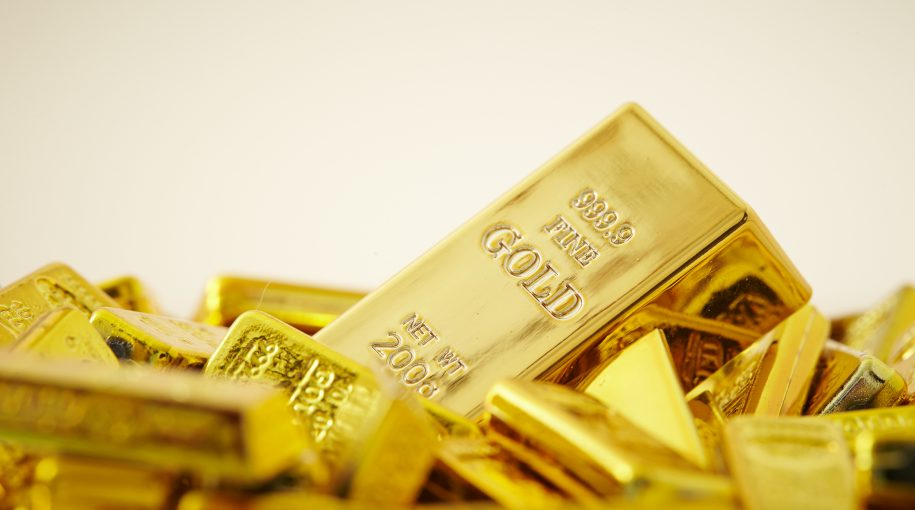 Gold Miners ETFs Set to Bounce Back in 2018