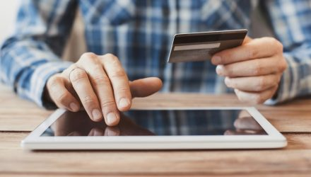 How to Use QQQ for E-Commerce Exposure