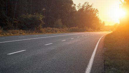 Innovations in Transportation Open New Roads for ETF Investors