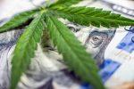 MJ Soars as Cannabis Stocks Rally