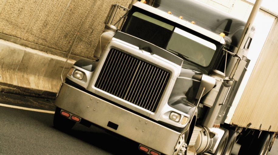 Keep on Truckin': Transportation ETFs Roll Higher