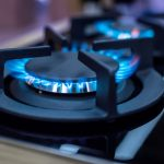 Natural Gas ETF Finds Warmth in Onset of Winter Cold