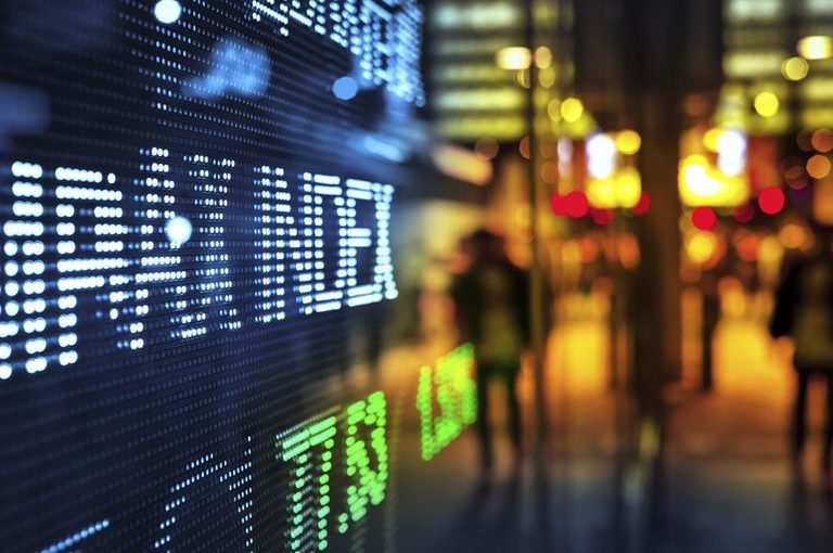 New Frontier Launches Index Consisting of 27 Low-Cost ETFs