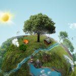 Vegan ETF Gets into Specifics of ESG Investing