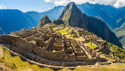 Peru ETF Rallies as Political Risks Abate
