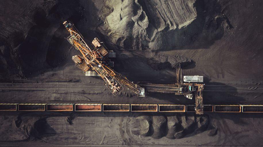 Rare Earth Metals ETF Enjoys Phenomenal Year