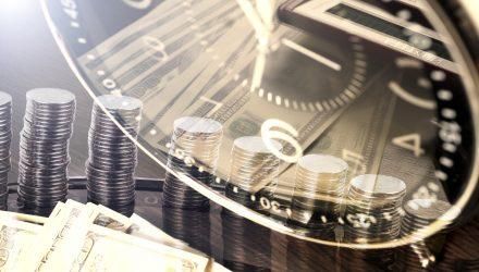 Smart Beta ETFs Have Helped Investors Enhance Portfolios for Years