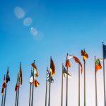 Steady Smart Beta Ideas for European Exposure