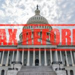 Tax Reform Could Add Value to Technology ETFs