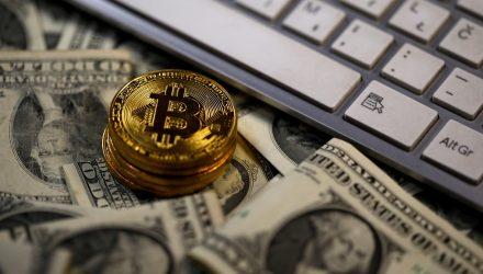Cboe bitcoin futures start trading