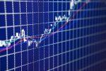 Value, Size Smart Beta ETFs Could Outperform