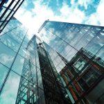 Alternative Beta Raises the Bar on Hedge Funds